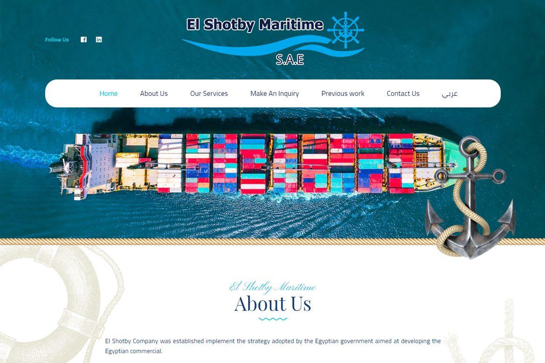 elshotby-Website