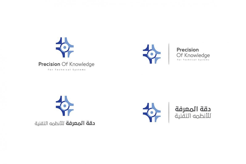 logo1&2_Artboard-1-copy-4