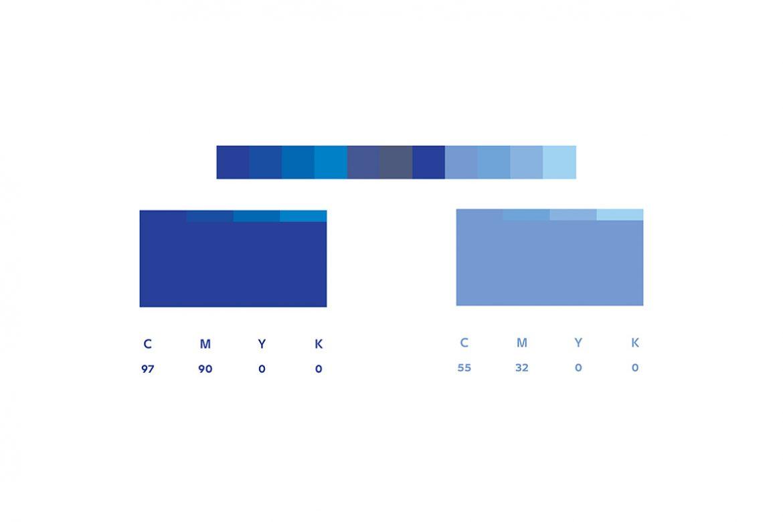 logo1&2_Artboard-1-copy-5