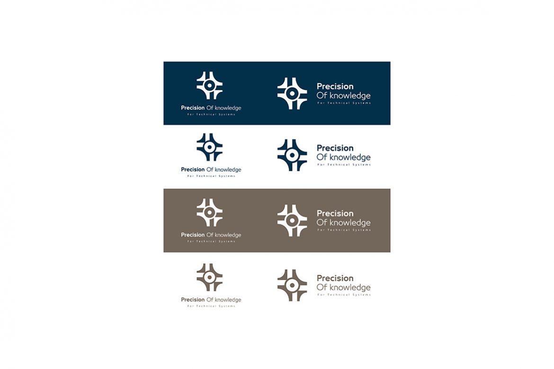 logo1&2_Artboard-1-copy-7