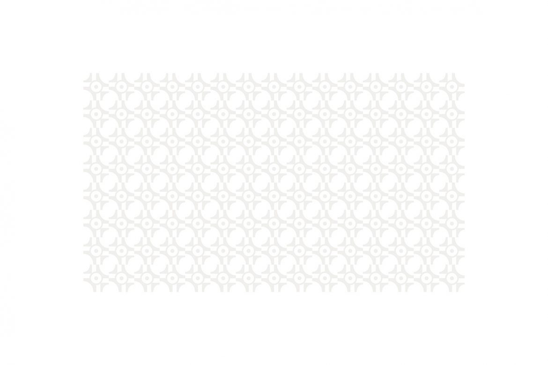 logo1&2_Artboard-1-copy-8